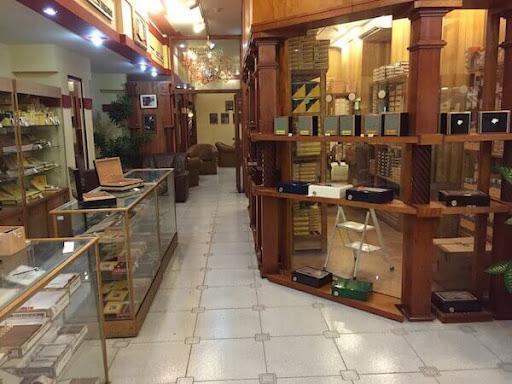 Địa chỉ mua xì gà cuba chính hãng tại hà nội